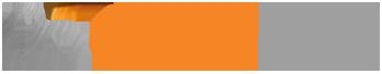 Cerocinco Estudio Logo